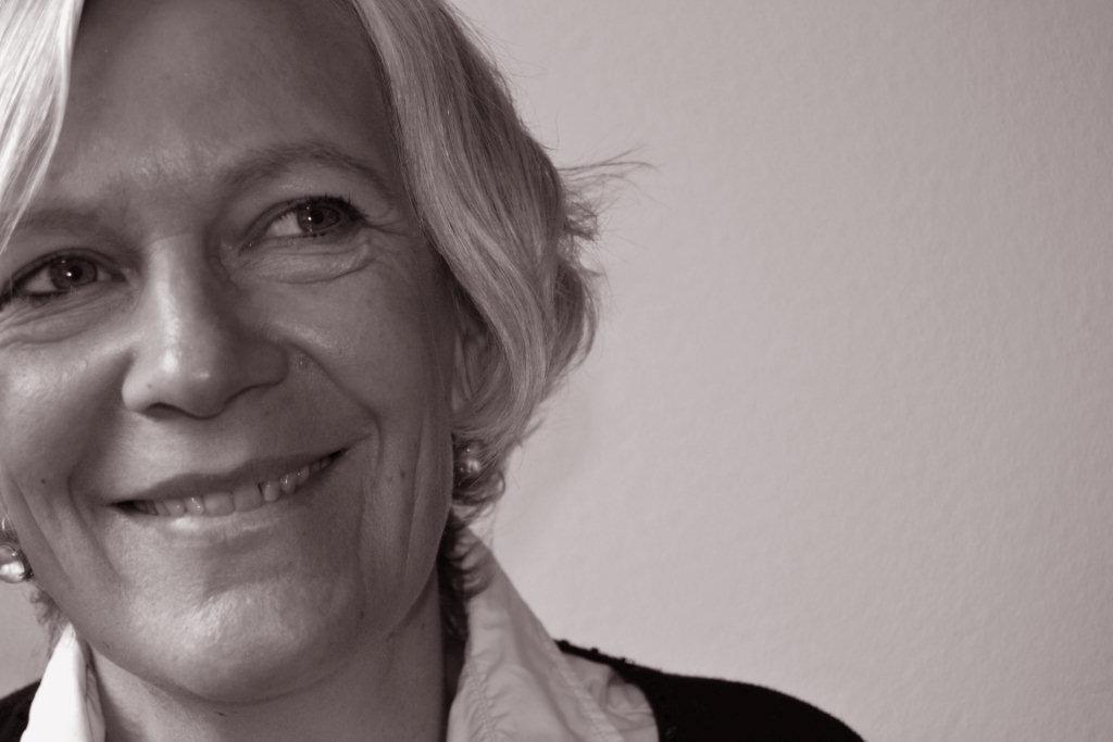 Ute Schultze: Paar- und Familienmediation.