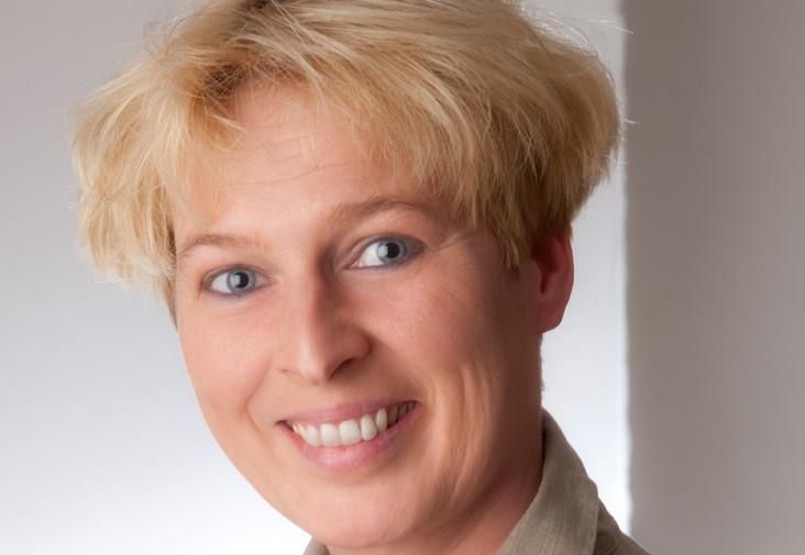 Kathrin Porsche: Familien-, Erbschafts- und Nachbarschaftsmediation, Streitigkeiten rund um den Arbeitsplatz, Unternehmensnachfolge.