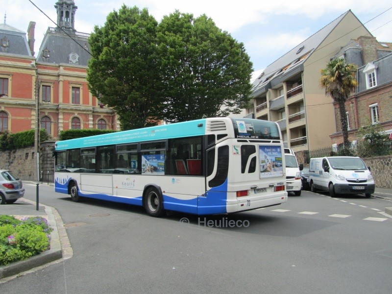 47, Saint-Servan Mairie