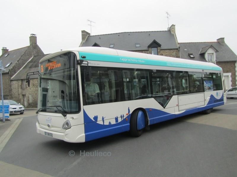 74, Centre-Bourg de Rothéneuf