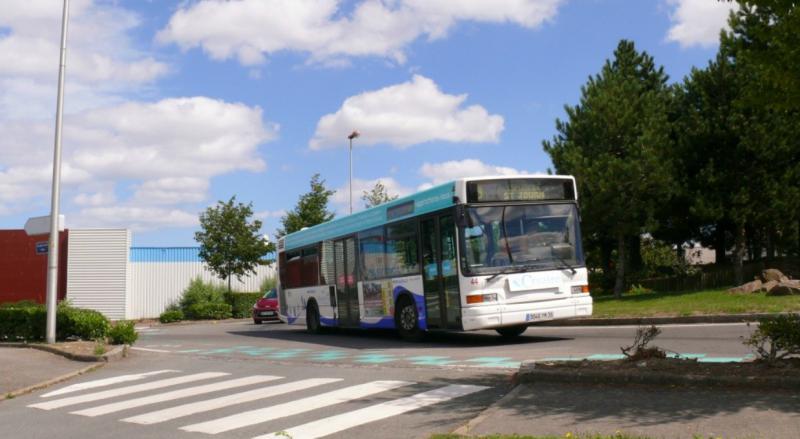 44, Duguay-Trouin