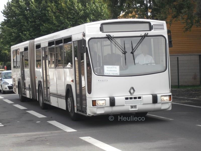 Renault PR 180.2 n°3109, Rue de Marville