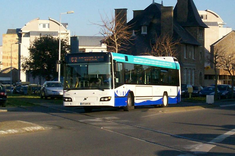 68, Du Guesclin