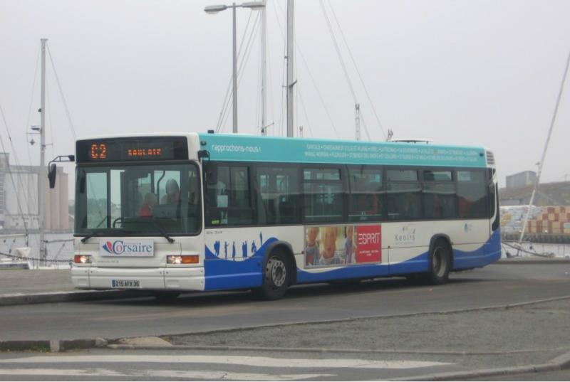 62, Saint-Vincent