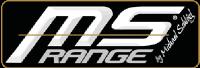 Bild: Logo ms range | Homa Sport und Hobby