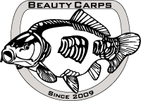 Logo: Beauty-Carps