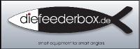 Bild: Logo diefeederbox.de