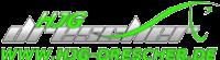 Bild: Logo HJG Drescher