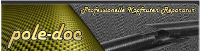Bild: Logo pole-doc