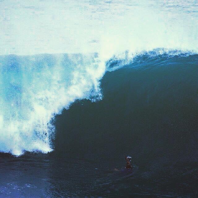 surfphotographer : Nobu Fuku