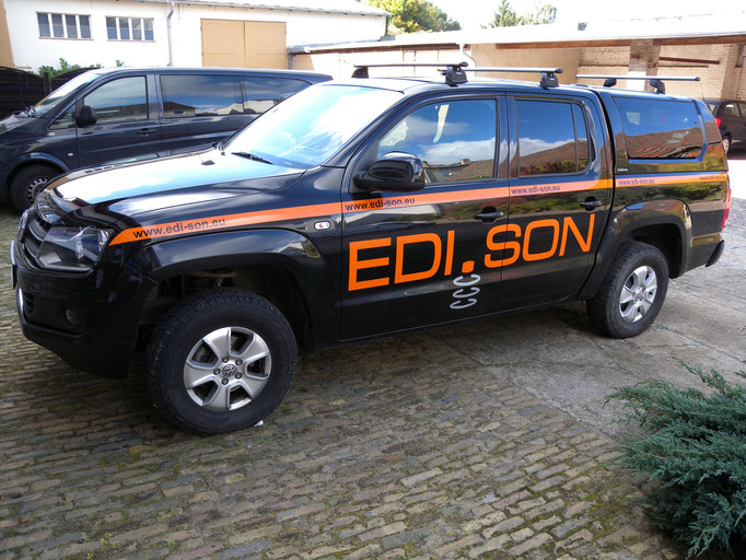 EDI.SON