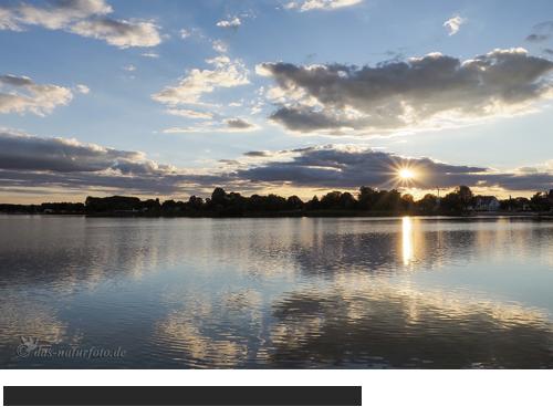 Prenzlau / Brandenburg Unteruckersee Bilder, Fotos