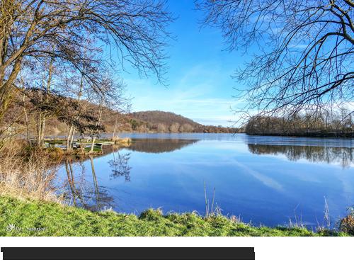 Vienenburger See Goslar Bilder, Fotos