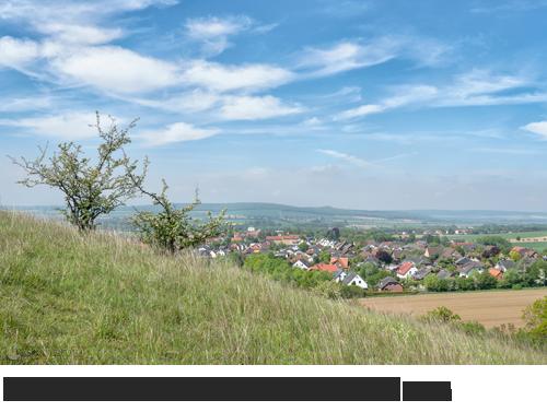 Flöteberg, Bilder, Fotos, Videos, Lageplan, Literatur, Othfresen, Goslar