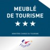 MEILLEURE LOCATION VACANCES TOURS