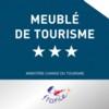APPARTEMENT DE VACANCES A TOURS