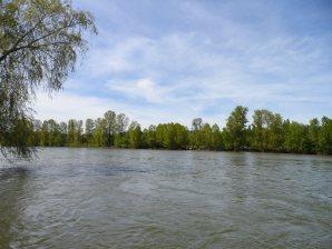 Gite Loire à Velo à Tours