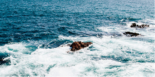 <h3>Weiterbildung</h3>Vielfältige Kompetenzen für Systemische Beratung und Seelsorge erlangen.<br><b>Mehr Infos »</b>