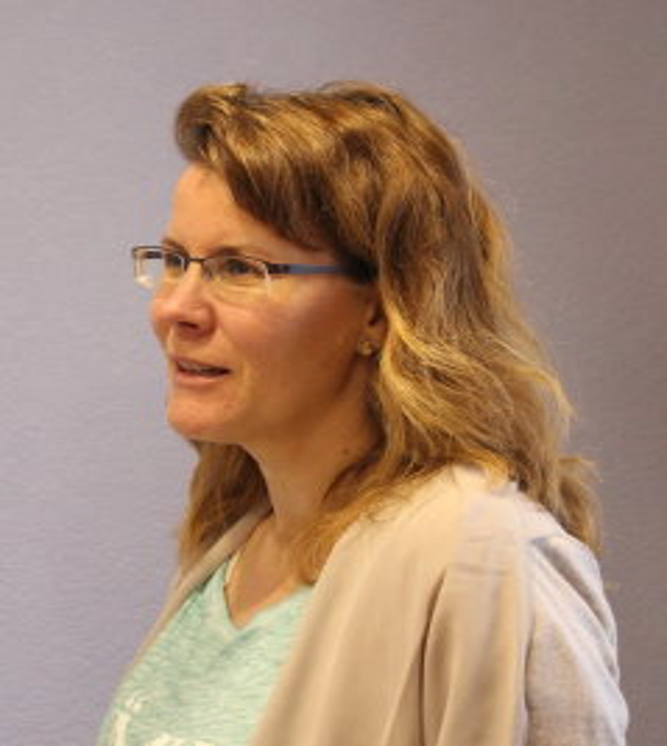 Katja Sang