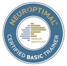 www.neuro-insight.nl