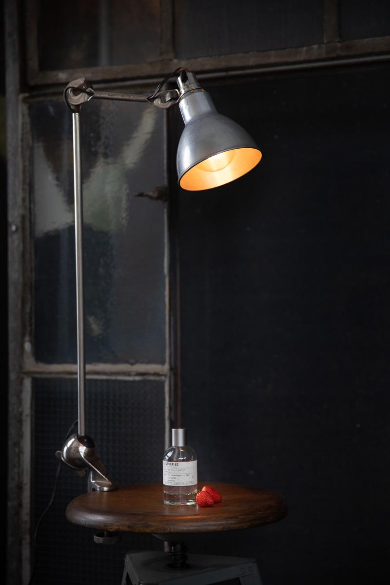 Studio Lichtamp; Karg Vintage Interior Lampen More TFJcl1K