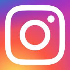 https://www.instagram.com/p/BkvFkvoFkUF/?taken-by=b.b.korry