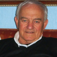 Claude Pédarribes concepteur des motorisations à roues Akia