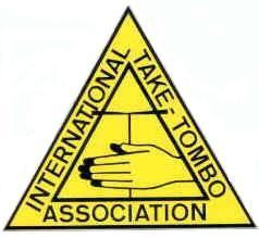 国際竹とんぼ協会マーク