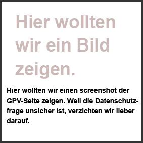 https://www.gvp-infraconsult.de/vergabe.php?id=217