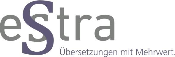 estra Übersetzungen Schrembs Solutions AG