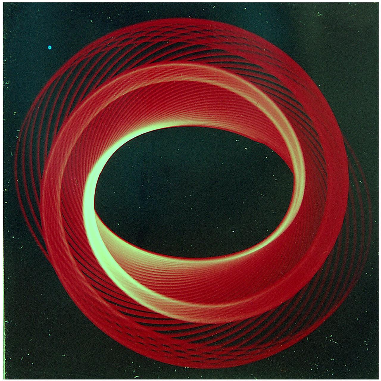 Spiralgalaxie