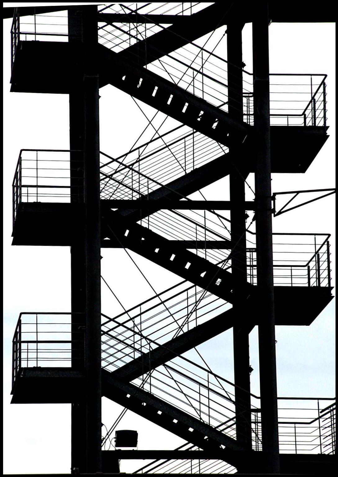 UNESCO Welterbe Zollverein 1
