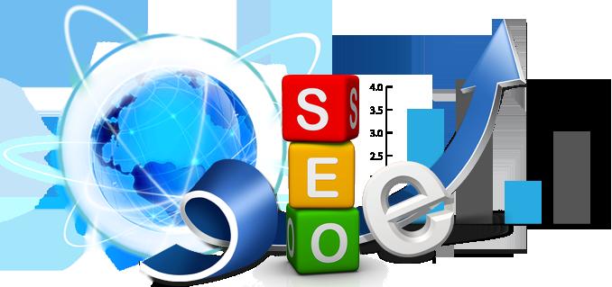 Разработка и создание сайтов, продвижение раскрутка сайтов в сети технология создания и продвижение сайта турфирмы