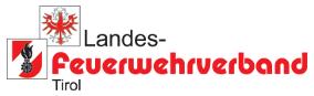 Mit Klick auf das Logo zur Homepage des LFV Tirol