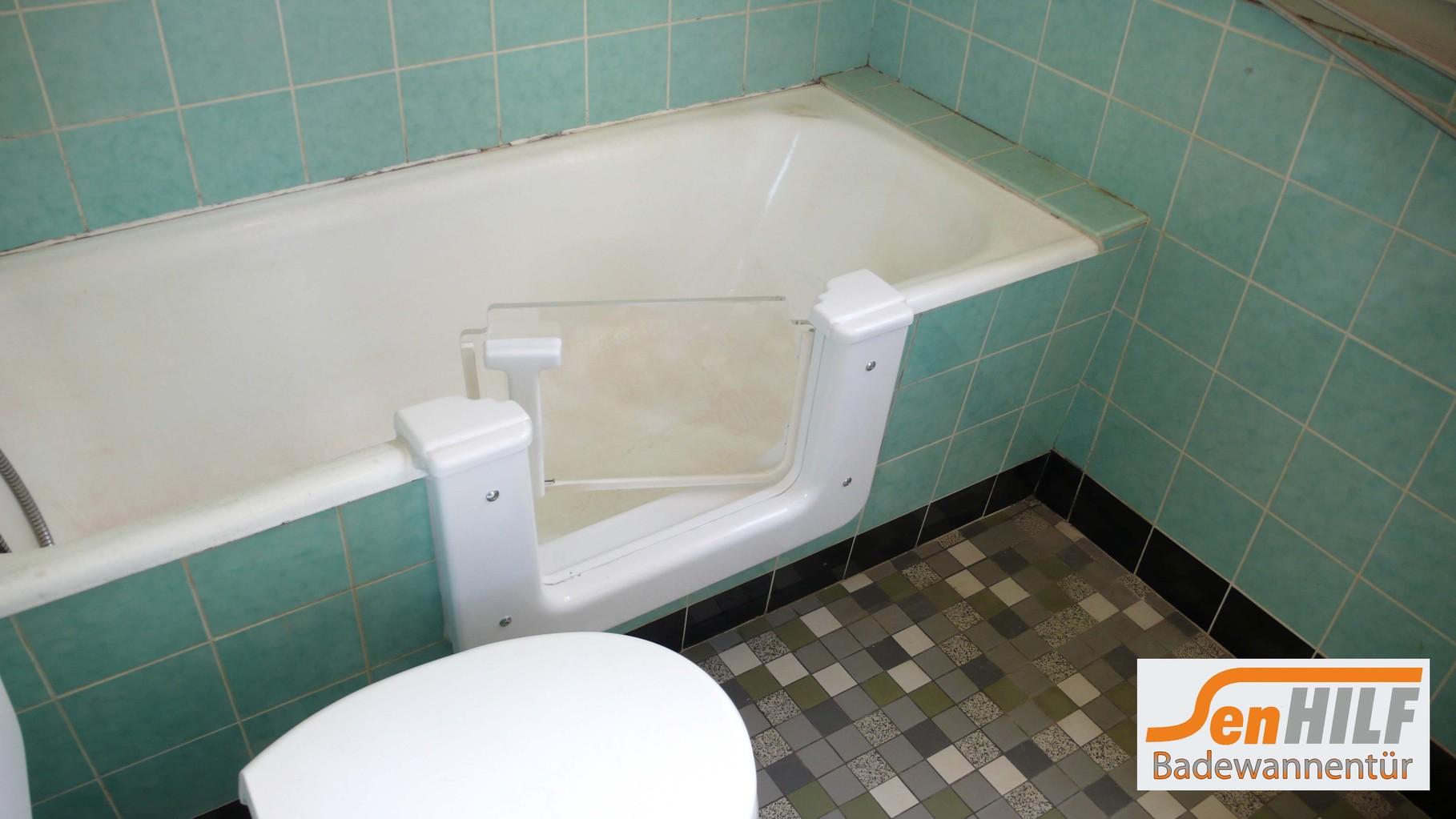 badewannent r nachtr glich einbauen eckventil waschmaschine. Black Bedroom Furniture Sets. Home Design Ideas
