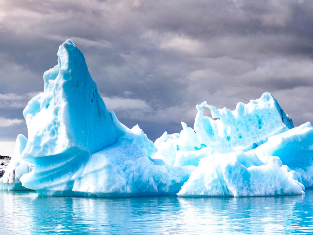 温室効果ガス 排出されたCO2がなくなるまでに1000年!