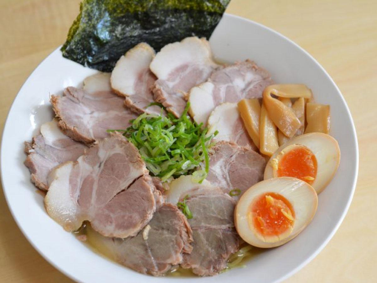 日本の食料自給率考えたことある?