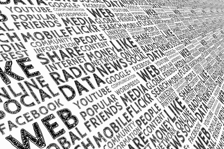 Texter Luzern - Texte, Storytelling und Kommunikationskonzepte