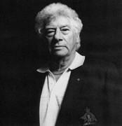 Paul Dumaine