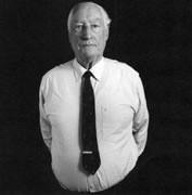 John Selwyn