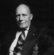Dennis Whitaker