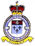 Squadron Royal Air Force