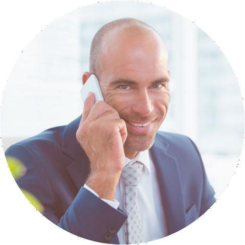 Mediation telefonisch