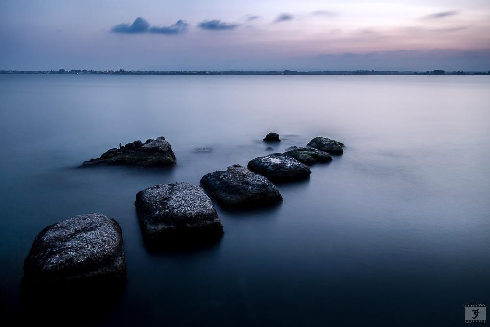 tramonto-siracusa