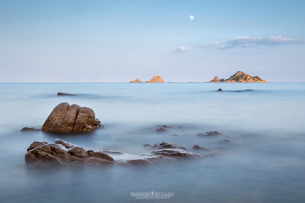 Ogliastra - Sardegna