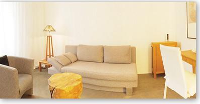 Praxis für Psychotherapie Hypnose, Düsseldorf, Hilke Straub