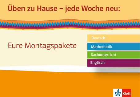 Bildquelle: https://grundschul-blog.de/montagspakete-kostenlose-downloads-zum-lernen-zu-hause/