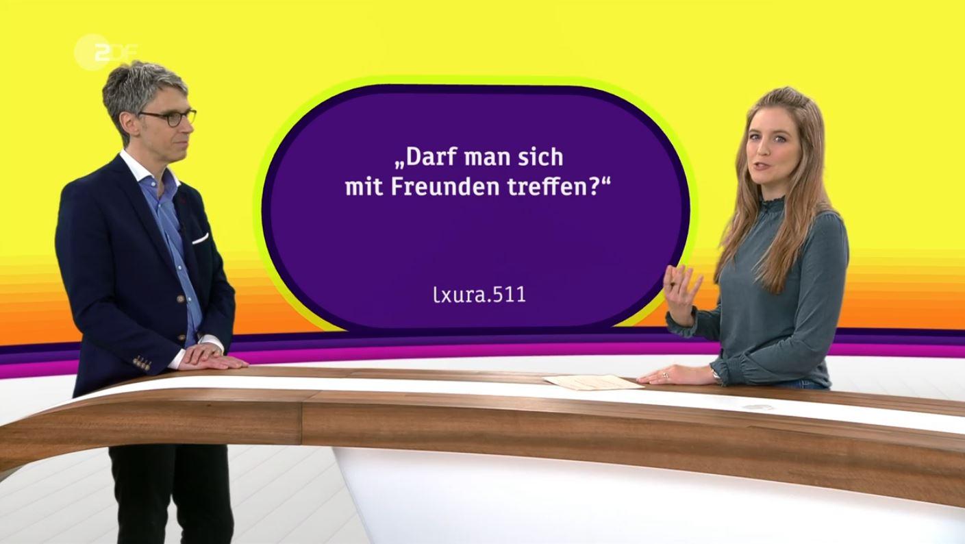 Bildquelle: https://www.kika.de/logo/sendung-mit-ut/videos-logo-100.html