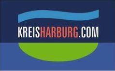 KREISHARBURG.COM