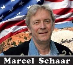 Marcel Schaar - Singer & Songwriter